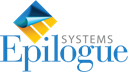 Epilogue Systems Logo