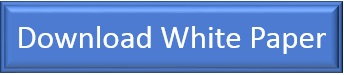Download White Paper Button