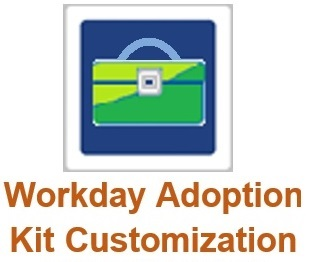 Adoption Kit Customization Banner